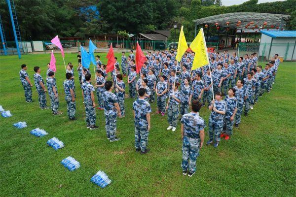 广州保险公司企业拓展方案,专业拓展基地定制团队凝聚力培训