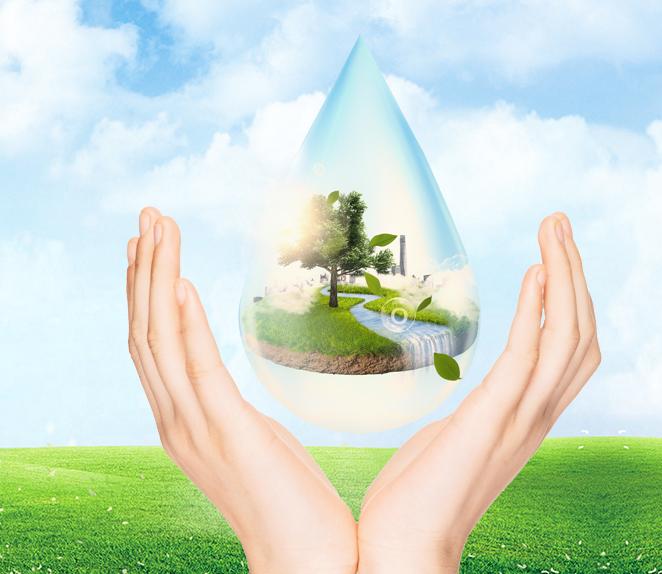 电镀厂氨氮废水处理工程公司,制定方案完成氨氮废水超标处理