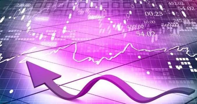 量化交易软件系统开发(源码出售)