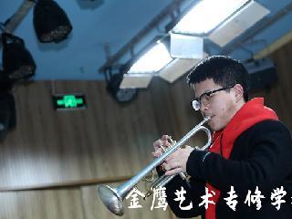 艺考解惑,高一准备音乐艺考,寒假去哪找老师学