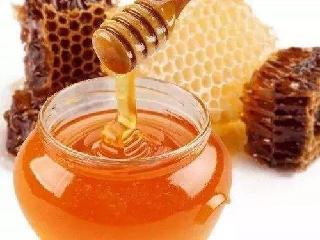 市面上蜂蜜种类太多了不会选,怎么分辨真假蜂蜜?