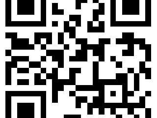 分享一个可以免费观看全网vip影视的神器!