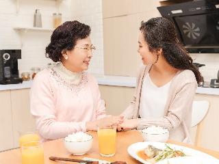婆媳关系不好怎么办?广州婚姻情感咨询机构提供修复对策!
