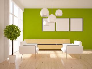 室内怎样去除甲醛,广州洁敬环保公司利用光触媒甲醛技术!
