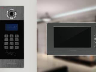 220V转5V楼宇对讲acdc电源模块,DIP封装且块隔离稳压单路输出!