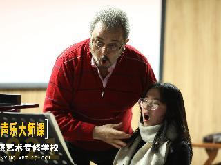 衢州音乐艺考培训班,什么时候开始集训比较好