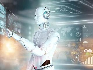 竹间智能怎么样?智能问答机器人分担95%客户服务,助力企业效率再提升
