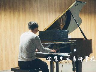 杭州拱墅音乐艺考培训,哪家机构更负责任