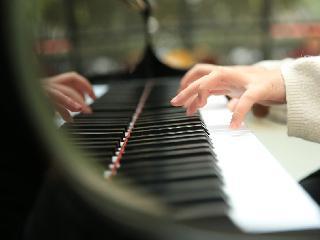 22年音乐艺考趋势分析,报考人数竞争压力会更大