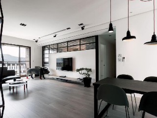 家具怎样去除甲醛,广州环保公司利用光触媒甲醛技术!