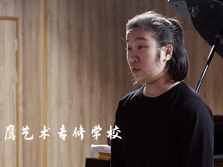 武汉音乐学院钢琴演奏什么水平才能考?学姐说真难