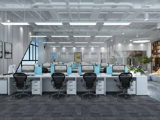 在办公楼装修施工前,需要做哪些方面的工作呢?