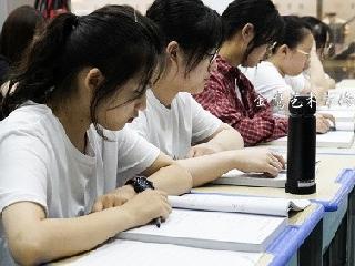 杭州长河音乐艺考培训机构「专业测评」