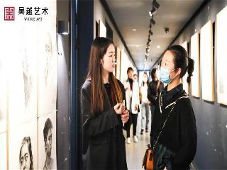 杭州画室哪家实力强?杭州画室怎么选?