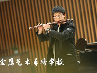 嘉兴桐乡音乐艺考培训机构