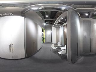 家居VR展厅拍摄公司哪家好?广州腾图提供vr全景拍摄方案