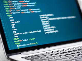 在Java培训机构学完后找工作有哪些优势?
