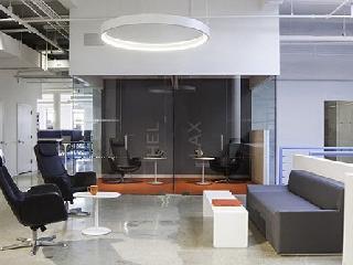 装修干货:办公室二次装修改造三大要点