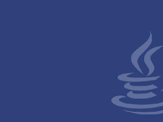 课工场Java培训课程学完为什么好找工作?