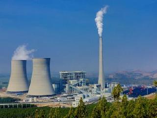 PM2.5传感器技术对环境空气中的PM2.5、PM10颗粒物进行监测