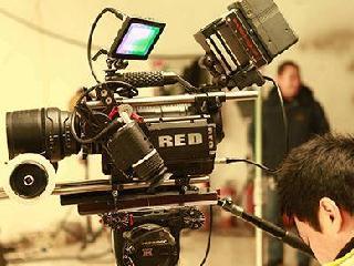 短视频拍摄技巧有哪些?鹿视角来告诉你