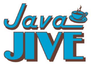 公司对于Java程序员都有哪些要求?