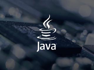 南京Java培训班一个班级有多少人?