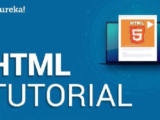 零基础可以学会HTML编程开发吗?