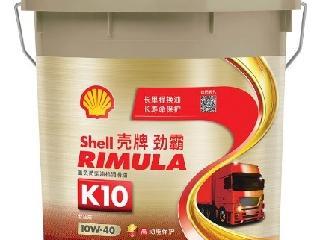 卡车机油什么品牌好?看明白这篇就够了?