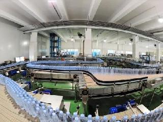 饮用水企业管道系统如何彻底有效消毒?