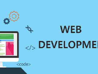 为什么越来越多的人想学习web前端开发了?