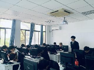 江苏南京的技校哪家比较好?