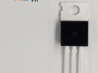 20A电流、高压功率场效应管,电源工程师常用型号65R190参数特点!