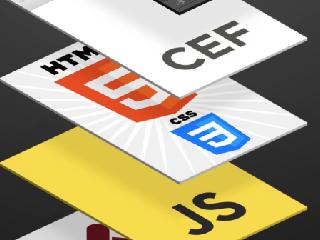 没有基础可以到北大青鸟学习HTML开发吗?