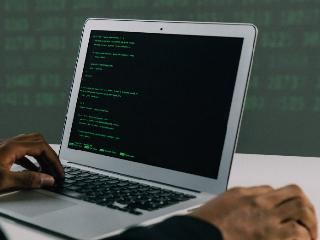 IT培训课程对于学习有帮助吗?