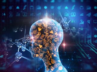 没有python编程基础如何学习人工智能?