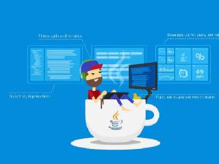 年龄30岁还能不能学习Java开发?