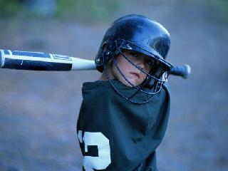 棒球的规则是什么