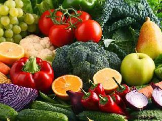 健康减肥不需再捱饿!推荐饱肚又健康减肥食谱