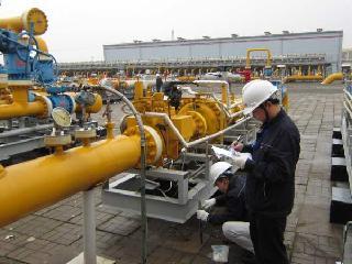 广州防雷检测都有哪些要求