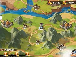 萌战三国志新手模拟器多开快速提升战力攻略