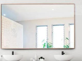 镜子正对窗户好吗 有什么影响