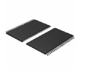 深圳cypress赛普拉斯代理商对芯片ic在室内封装的流程能力