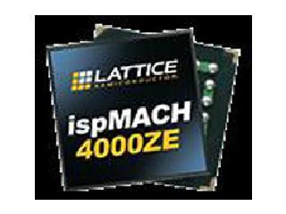 Lattice莱迪思LCMXO3LF-2100C-5BG256C