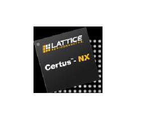 Lattice莱迪思LCMXO2-1200UHC-4FTG256C