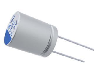 深圳avx钽电容代理商:avx钽电容和电解电容区别在哪里