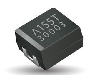 深圳avx钽电容代理商的现货产品与清单
