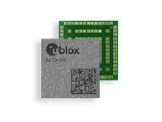 UBLOX ZED-F9P-01B-01