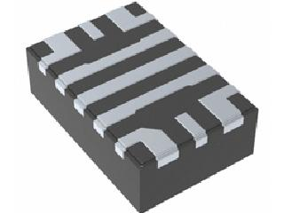 深圳ti德州仪器代理商在ic芯片当中的选型与指南