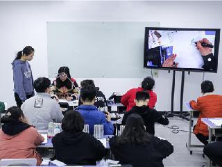 2021年北京画室十大排名,北京画室排名榜前十汇总